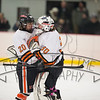 sectionals vs Fulton 2-19-15 432