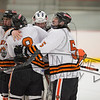 sectionals vs Fulton 2-19-15 441