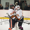 sectionals vs Fulton 2-19-15 431