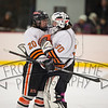 sectionals vs Fulton 2-19-15 434