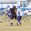 JV at Oswego 4-12-14_0062
