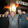 RNRRIBS-4TH-ANNV-12-14-2013-0614