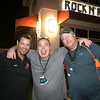 RNRRIBS-4TH-ANNV-12-14-2013-0616