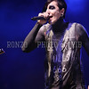 MOTIONLESS IN WHITE 2013_0526-012