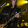 Theory of a Deadman 2014_0525 (63)