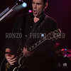 Theory of a Deadman 2014_0525 (27)