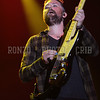 Theory of a Deadman 2014_0525 (92)
