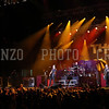 Theory of a Deadman 2014_0525 (182)