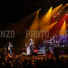 Theory of a Deadman 2014_0525 (184)