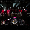 Theory of a Deadman 2014_0525 (171)