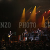 Theory of a Deadman 2014_0525 (179)