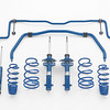 Suspension Kit for 2005-2014 Mustang (421708/421556)