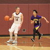 2015-01-23 RRBkBall vs Lakewood 304 Nugent