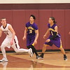 2015-01-23 RRBkBall vs Lakewood 303 Nugent FAV