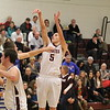 2014-12-16 RRBkBall vs Bay 167 Corrigan FAV