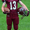 Banner-Football Kelly, Jack - 2014-09-11 RR Football BNR 061a