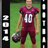 PROOF - Banner-Football Cox, David - 2014-09-11 RR Football BNR 037a