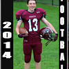 PROOF - Banner-Football Kelly, Jack - 2014-09-11 RR Football BNR 061a