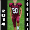 PROOF - Banner-Football Thorp, Connor - 2014-09-11 RR Football BNR 071