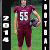 PROOF - Banner-Football Ruebsteck, Zach - 2014-09-11 RR Football BNR 043a