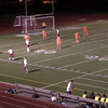 2013-10-23d RRBS vs Buckeye - GOAL - 2nd - River - Klodnick, Sutton off Scherzer header off Newby, Trent throw-in