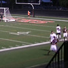 2014-08-20d RRBS vs Chagrin Falls - RR Goal 3 by Duncan assist Sutton