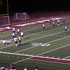 2014-09-17k RRBS vs Avon - Sutton Klodnick miss free kick