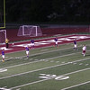2014-09-03g RRBS vs Vermillion - Goal 6 - Monte from Kyle Moore