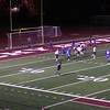 2014-10-18b RRBS vs Brooklyn - 2nd goal Jacob Wischmeier from Kyle Moore