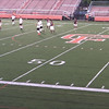 2014-08-20d RRBS vs Chagrin Falls - RR Goal 2 by Sutton PK with activity