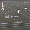 2014-08-27j0 RRBS vs Bay - 2nd Half - Sutton Klodnick steal then shot