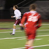 2014-10-06 RRBS vs Luth West 245 Monte goal from OHalla