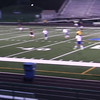 2014-09-11c RRBS vs Midview - 2nd Goal - Monte