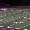 2014-10-18m RRBS vs Brooklyn - Stohr shot wide