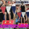 2014-02-21 RRSWIM Girls State 304a - 200 Relay Team - Twitter