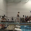 2014-12-23a RRSWIM vs EC - Diving Macalla