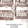 Track Boys - 1927-22 State Champions - Pic 02