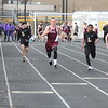2015-03-30 RRTrack vs Lakewood 023