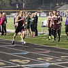 2015-04-17 RRTrack vs Ranger Relays 528