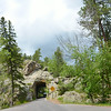 RTW Custer State Park 2014-07-16 15-30-48