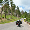 RTW Custer State Park 2014-07-16 15-43-08