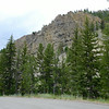 Leaving Wyoming 2014-07-21 18-09-20
