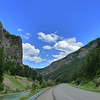 Leaving Wyoming 2014-07-21 18-06-38
