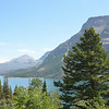 Glacier National Park 2014-07-28 15-17-54
