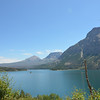 Glacier National Park 2014-07-28 15-20-02