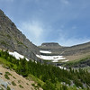 Glacier National Park 2014-07-28 14-59-21
