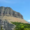 Glacier National Park 2014-07-28 14-56-17