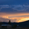 Grand Teton Campground 2014-07-21 22-59-32