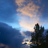 Grand Teton Campground 2014-07-21 22-59-10