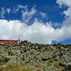 Mount Washington 2014-06-23 10-35-39